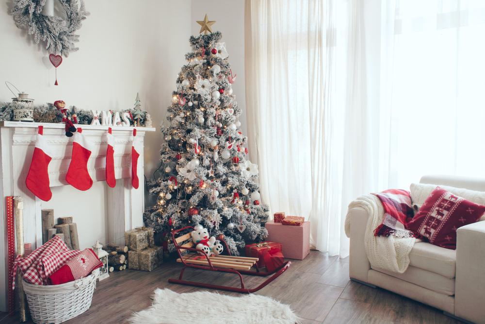 christmasTree_bugs