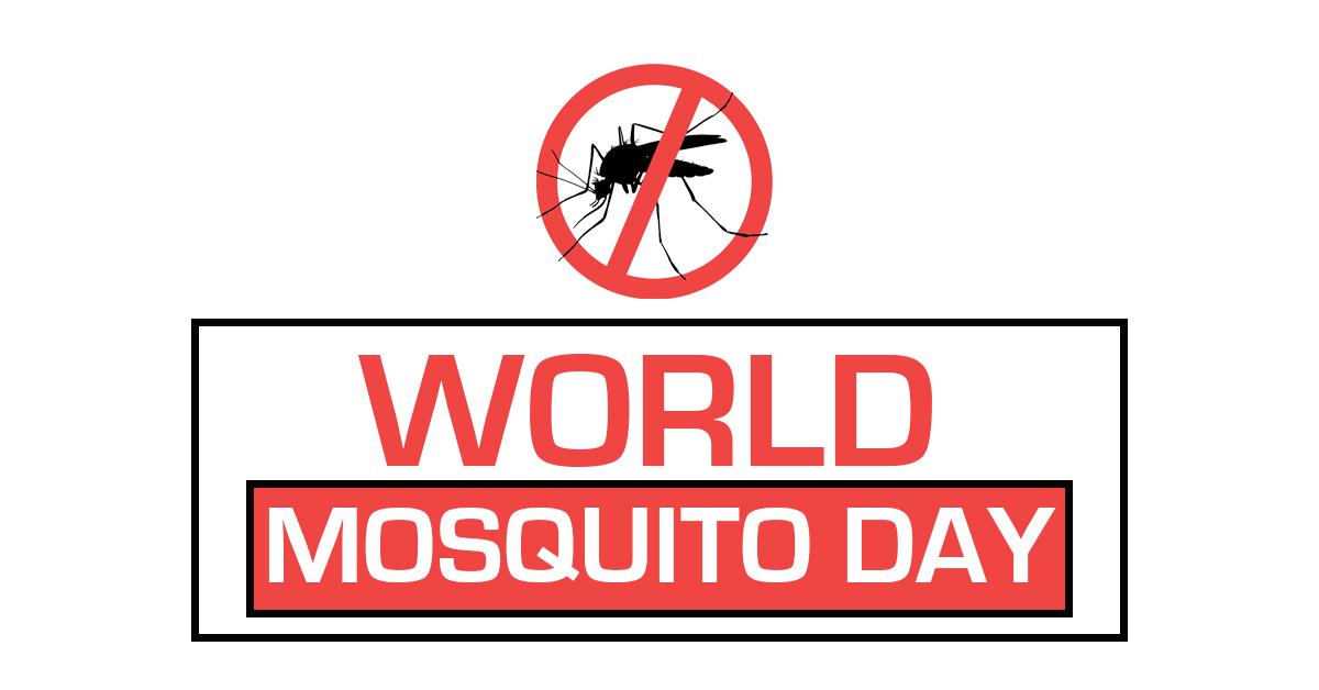 clintMiller_blog.mosquitoDay